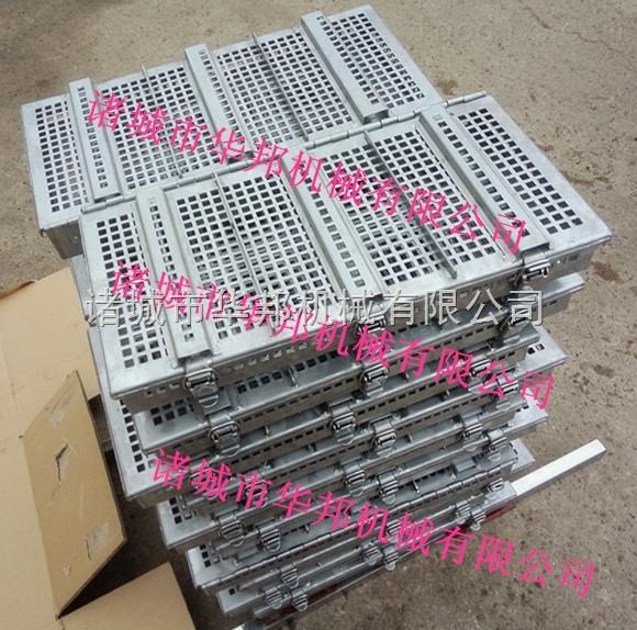 304火腿肉模具 培根模具厂家