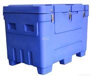 新品海尔2~8℃医用冷藏箱  热销HYC-610/低温医用冷藏箱