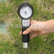 土壤硬度计/硬度计/土壤硬度仪/硬度仪