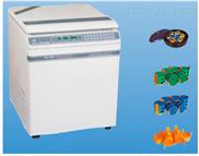 西安离心机报价参数厂家KDC-3000R低速冷冻离心机