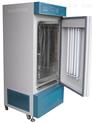 恒温恒湿培养箱HWS-70B小型恒温恒湿培养箱价格
