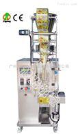 自动速溶饮品包装机