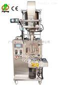 豆浆液体包装机