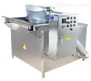 真空低温油炸机 低温真空油炸锅 豆类加工设备