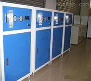 xy-ro-027宁波实验室用超纯水机