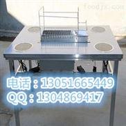 供應北京燒烤爐