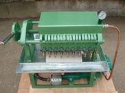 【油坊专用】立式离心式滤油机