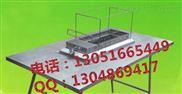 北京自動翻轉木炭燒烤爐