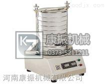 葡萄酒专用震动筛|葡萄酒生产专用除渣机|葡萄汁过滤器
