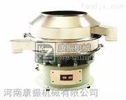 供应优质陶瓷振动筛、筛分机生产厂家