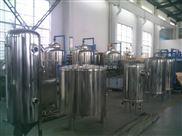 饮料机械专业生产商