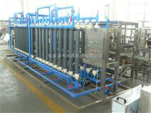 全自動礦泉水飲料機械