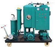 厂家专业生产板框式加压滤油机、精密滤油机.现货供应.可发全国