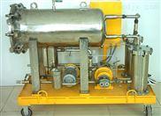 【厂家直销】ZJA-30绝缘油高效真空滤油机