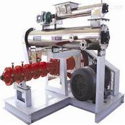 面粉膨化机贵州膨化机多功能面粉膨化机