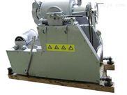 玉米粉膨化机