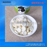 干吃牛奶片多沖旋轉式壓片機專業生產