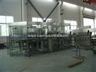 瓶装水生产设备小瓶饮料灌装生产线