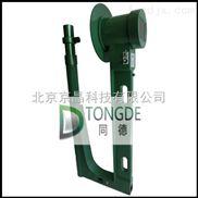 厂家直销 矿用钢丝绳芯输送带探伤仪 手提式皮带钢丝绳芯探伤仪
