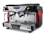 三冷三熱全自動投幣咖啡機