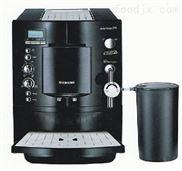 Nespresso 雀巢胶囊咖啡机cs220  商务咖啡机 办公用品
