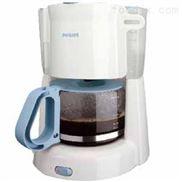 金佰利 m39 dt3三头商用半自动咖啡机