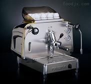 意大利 Rancilio兰奇里奧 EPOCA DE 2双头半自动咖啡机 商用意式