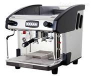意大利原装进口Rancilio兰奇里奥Classe7E 2G商用半自动咖啡机