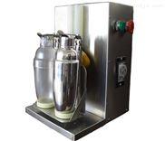 供应摇摇机/休闲食品加工设备/酒吧设备/珍珠奶茶机