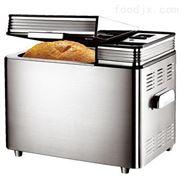 面包机做年糕 切年糕机 苏州年糕机