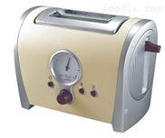 履带式烤面包机TQ-10