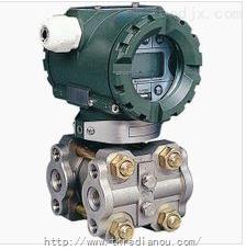 3051CA压力变送器
