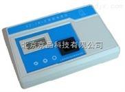 游泳池水质分析仪 尿素检测仪