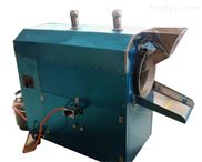 电瓶炒货机采用12v蓄电池为供