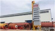 朗科機械水稻烘干機質量好口碑佳服務于大眾