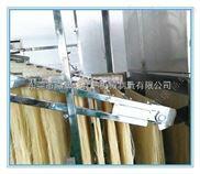 自动化湿米粉机械陈辉球米粉设备超大产能