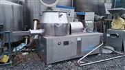 买卖二手高效湿法混合制粒机250型