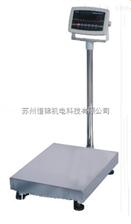 TCS安徽/徐州供应150kg计重电子秤,60公斤-300公斤电子台秤