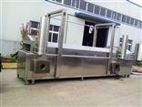 YF-8000全自动豆泡生产线