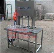 江苏千页豆腐生产机器 千叶豆腐加工设备价格及报价