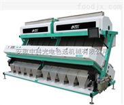 大米加工机械