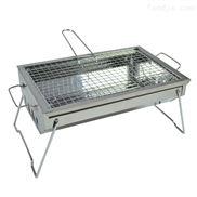 燒烤爐|韓國燒烤設備