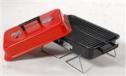 电热烧烤炉|烧烤炉价格|小型烧