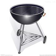 紙上燒烤爐|百度紙上燒烤爐|韓