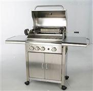 燒烤爐、家用燒烤爐、燒烤機、無