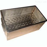 無煙自助燒烤爐哪里有賣?無煙自