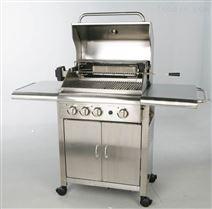 1602炉头网,2402燃烧器网,烤箱炉头网,烧烤炉网