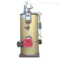 燃气节能蒸汽锅炉