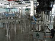 【供应】颗粒浆状灌装机/灌装生产线
