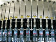 青州鼎华机械制造全自动白酒灌装设备|酒水,液体自动灌装生产线